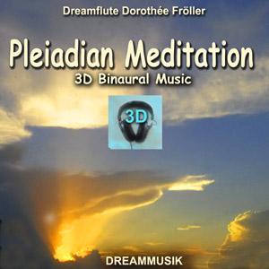 meditationsmusik kostenlos